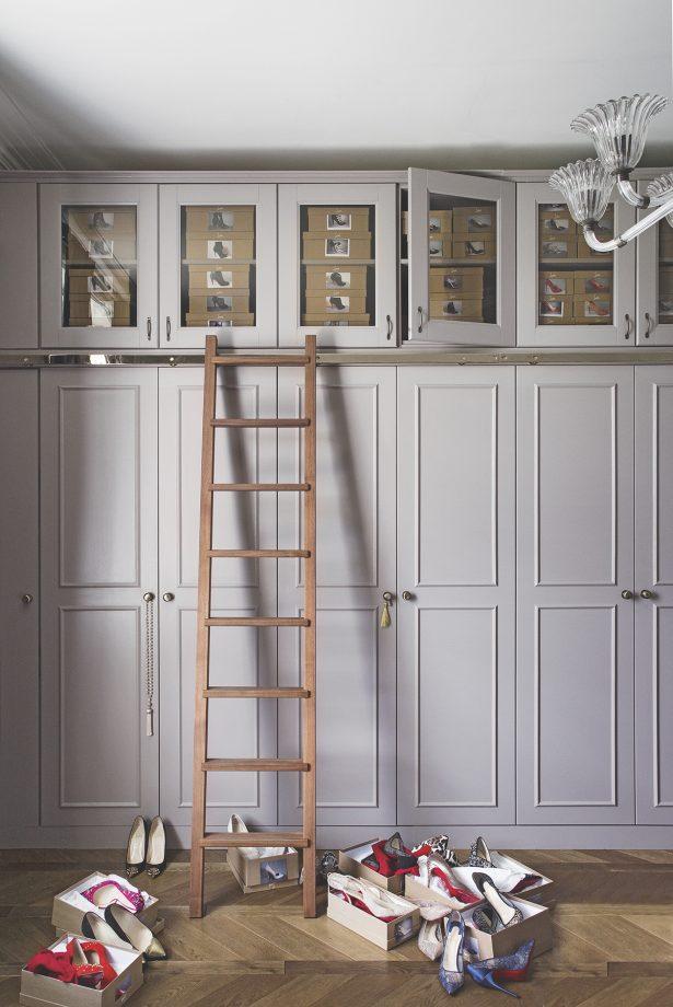 Modern Dressing Room Ideas Decorating and Design Inspiration