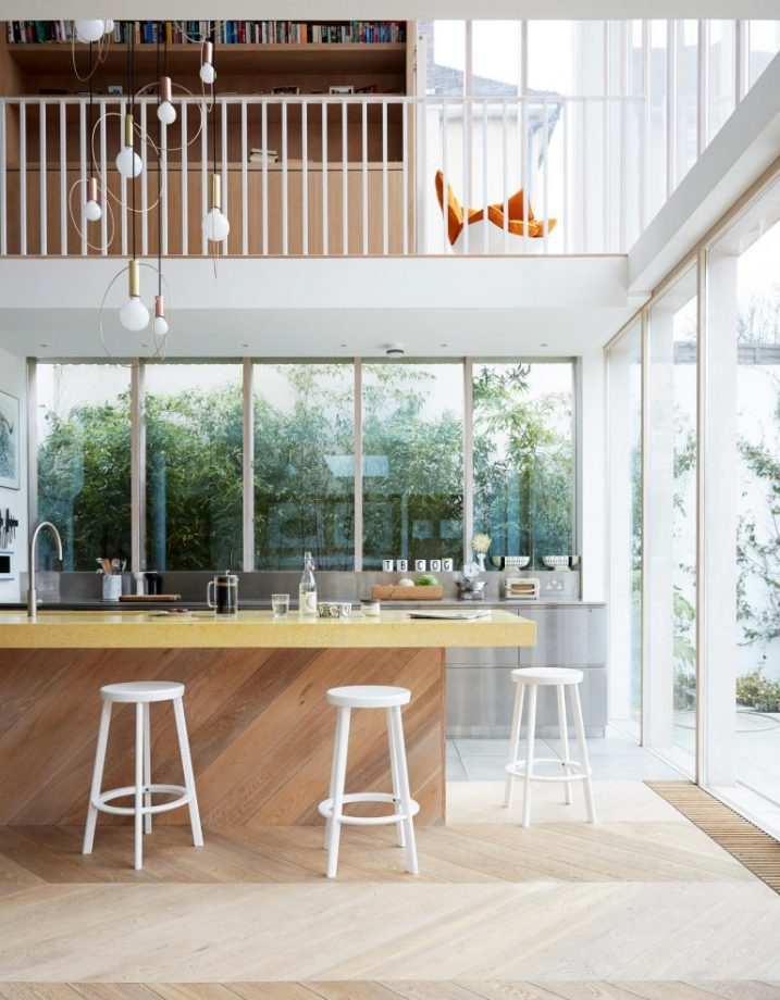nordic style kitchen dining scandi style kitchen designs click or tap to zoom into this image kitchens how create interior