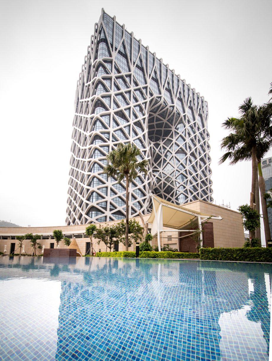 Livingetc modern interior design ideas and style inspiration for 8 design hotel
