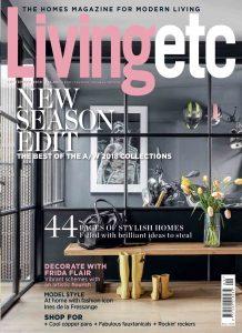 Book now for Livingetc House Tours Autumn 2019! | Livingetc