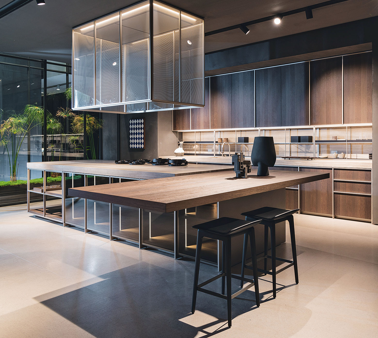 Country Kitchen Pictures 2019: Breaking: The Latest Kitchen Design Trends For 2019