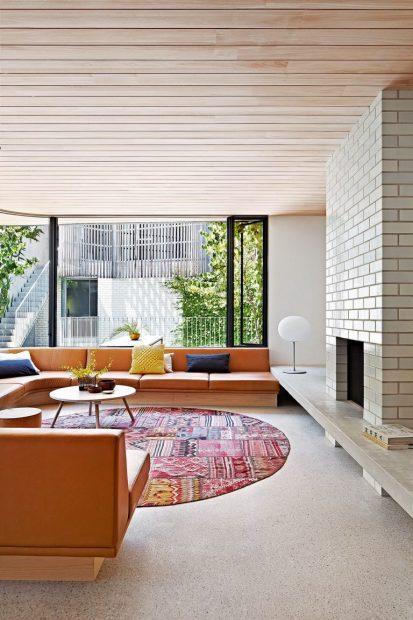 Modern Living Room Ideas: Livingetc Living Rooms