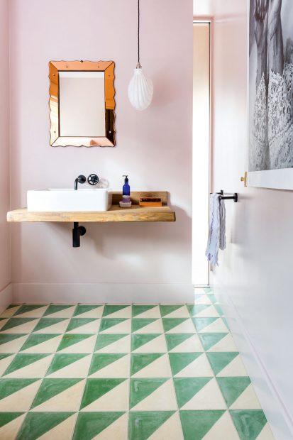 Livingetc | Modern interior design ideas and style inspiration