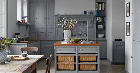 20 Seriously Striking, Chic And Contemporary Grey Kitchen Ideas on kitchen floor covering ideas, kitchen tables ideas, kitchen painting ideas, kitchen brick ideas, kitchen rugs ideas, kitchen windows ideas, kitchen decor ideas, kitchen paneling ideas, kitchen doors ideas, kitchen bathroom ideas, kitchen blinds ideas, kitchen wallpaper designs, modern small kitchen design ideas, kitchen electrical ideas, kitchen wood ideas, kitchen photography ideas, kitchen mirror ideas, kitchen art ideas, kitchen signs ideas, kitchen furniture ideas,