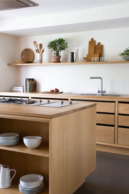 Modern Kitchen Ideas Livingetc Kitchens