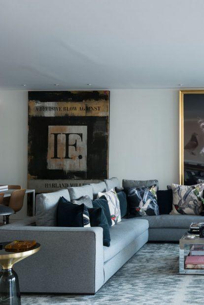 Magnificent Livingetc Modern Interior Design Ideas And Style Inspiration Home Remodeling Inspirations Basidirectenergyitoicom