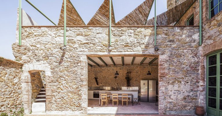 These house conversions are guaranteed to inspire you