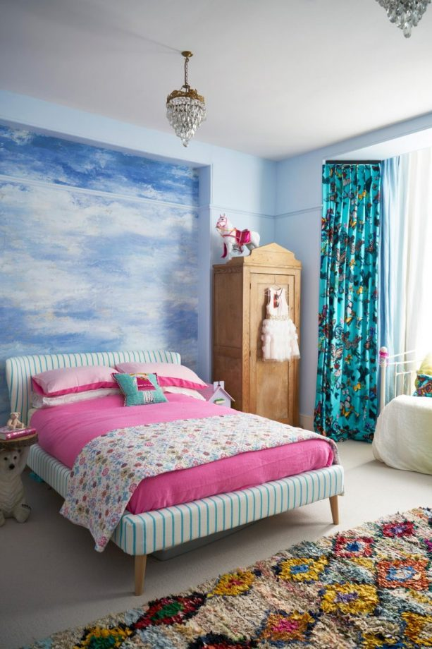 cool bedroom ideas for teen girls 32 gorgeous teenage