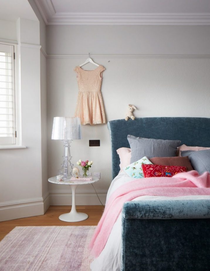 Cool Bedroom Ideas For Teen Girls 34 Gorgeous Teenage Bedroom Ideas